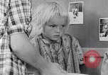 Image of Operation Head Start United States USA, 1966, second 9 stock footage video 65675026695