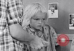Image of Operation Head Start United States USA, 1966, second 11 stock footage video 65675026695