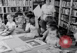 Image of Operation Head Start United States USA, 1966, second 12 stock footage video 65675026695