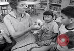 Image of Operation Head Start United States USA, 1966, second 2 stock footage video 65675026696