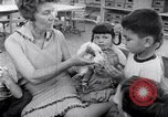 Image of Operation Head Start United States USA, 1966, second 3 stock footage video 65675026696