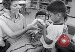 Image of Operation Head Start United States USA, 1966, second 4 stock footage video 65675026696