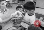 Image of Operation Head Start United States USA, 1966, second 5 stock footage video 65675026696