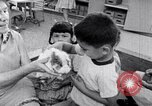 Image of Operation Head Start United States USA, 1966, second 6 stock footage video 65675026696