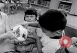 Image of Operation Head Start United States USA, 1966, second 7 stock footage video 65675026696