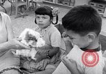 Image of Operation Head Start United States USA, 1966, second 9 stock footage video 65675026696