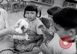 Image of Operation Head Start United States USA, 1966, second 10 stock footage video 65675026696