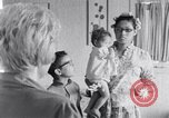 Image of Operation Head Start United States USA, 1966, second 2 stock footage video 65675026697