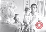 Image of Operation Head Start United States USA, 1966, second 3 stock footage video 65675026697