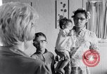 Image of Operation Head Start United States USA, 1966, second 4 stock footage video 65675026697