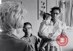Image of Operation Head Start United States USA, 1966, second 5 stock footage video 65675026697