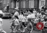 Image of Head Start families United States USA, 1966, second 3 stock footage video 65675026698