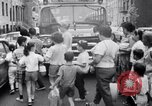 Image of Head Start families United States USA, 1966, second 6 stock footage video 65675026698