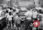 Image of Head Start families United States USA, 1966, second 7 stock footage video 65675026698