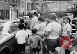 Image of Head Start families United States USA, 1966, second 8 stock footage video 65675026698