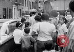 Image of Head Start families United States USA, 1966, second 9 stock footage video 65675026698