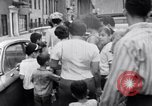 Image of Head Start families United States USA, 1966, second 10 stock footage video 65675026698