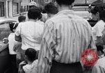 Image of Head Start families United States USA, 1966, second 11 stock footage video 65675026698