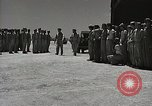 Image of 1st Anniversary Japan Bombing Tinian Island Mariana Islands, 1945, second 10 stock footage video 65675026710