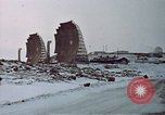 Image of Ballistic Missile Early Warning System Nebraska United States USA, 1963, second 4 stock footage video 65675026717