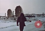 Image of Ballistic Missile Early Warning System Nebraska United States USA, 1963, second 7 stock footage video 65675026717