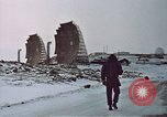 Image of Ballistic Missile Early Warning System Nebraska United States USA, 1963, second 10 stock footage video 65675026717