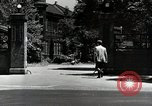 Image of Fulbright Program Japan, 1961, second 7 stock footage video 65675026751
