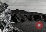 Image of Fulbright Program Japan, 1961, second 9 stock footage video 65675026753
