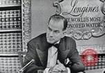 Image of Fulbright Program United States USA, 1954, second 1 stock footage video 65675026755