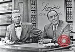 Image of Fulbright Program United States USA, 1954, second 2 stock footage video 65675026755