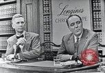 Image of Fulbright Program United States USA, 1954, second 6 stock footage video 65675026755