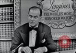 Image of Fulbright Program United States USA, 1954, second 10 stock footage video 65675026755