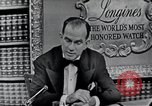 Image of Fulbright Program United States USA, 1954, second 11 stock footage video 65675026755