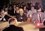 Image of John C Stennis United States USA, 1971, second 5 stock footage video 65675026760