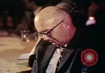 Image of John C Stennis United States USA, 1971, second 1 stock footage video 65675026763