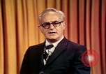 Image of role of Congress United States USA, 1971, second 3 stock footage video 65675026765