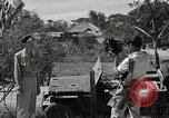 Image of United States prisoners Luzon Philippines, 1945, second 3 stock footage video 65675026776