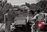 Image of United States prisoners Luzon Philippines, 1945, second 4 stock footage video 65675026776
