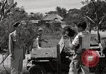 Image of United States prisoners Luzon Philippines, 1945, second 5 stock footage video 65675026776