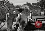 Image of United States prisoners Luzon Philippines, 1945, second 6 stock footage video 65675026776
