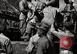 Image of United States prisoners evacuated Cebu Philippines, 1945, second 4 stock footage video 65675026780