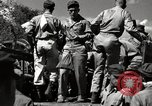 Image of United States prisoners evacuated Cebu Philippines, 1945, second 10 stock footage video 65675026780