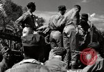Image of United States prisoners evacuated Cebu Philippines, 1945, second 12 stock footage video 65675026780