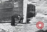 Image of snow covered city Netherlands, 1941, second 12 stock footage video 65675026788