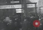Image of Adolf Hitler Berlin Germany, 1941, second 3 stock footage video 65675026795