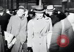 Image of Adolf Hitler Berlin Germany, 1941, second 5 stock footage video 65675026795