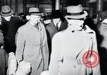 Image of Adolf Hitler Berlin Germany, 1941, second 6 stock footage video 65675026795
