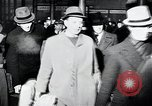 Image of Adolf Hitler Berlin Germany, 1941, second 7 stock footage video 65675026795