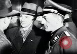 Image of Adolf Hitler Berlin Germany, 1941, second 8 stock footage video 65675026795