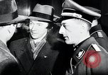 Image of Adolf Hitler Berlin Germany, 1941, second 9 stock footage video 65675026795